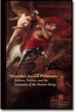 examine nietzsche s statement in the birth This lesson covers 'the birth of tragedy,' friedrich nietzsche's first published book read a summary of this important early work by one of the.