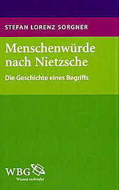 nietzsche essays Read this biographies essay and over 88,000 other research documents friedrich nietzsche friedrich nietzsche was born near rocken a small town in the prussian province of saxony, on.